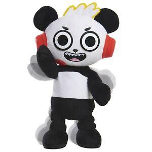 Ryans-World-Jpl79111-Combobunga-Panda-Feature-Plush-No-Colour