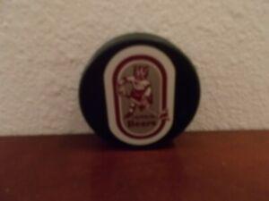 Hershey-Bears-AHL-Hockey-Puck