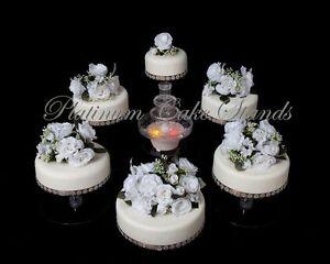 6-TIER-CASCADE-WEDDING-CAKE-STAND-STYLE-R600