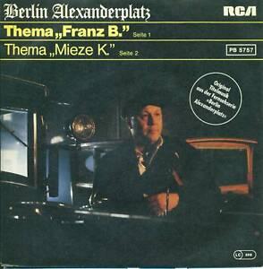 MUSICA-DI-TITOLO-BERLINO-ALEXANDERPLATZ-7-034-SINGLE-S3961