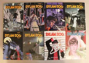Dylan-Dog-Veseli-etvrtak-lot-4-stripa-4-comic-books-pick-4-from-the-list