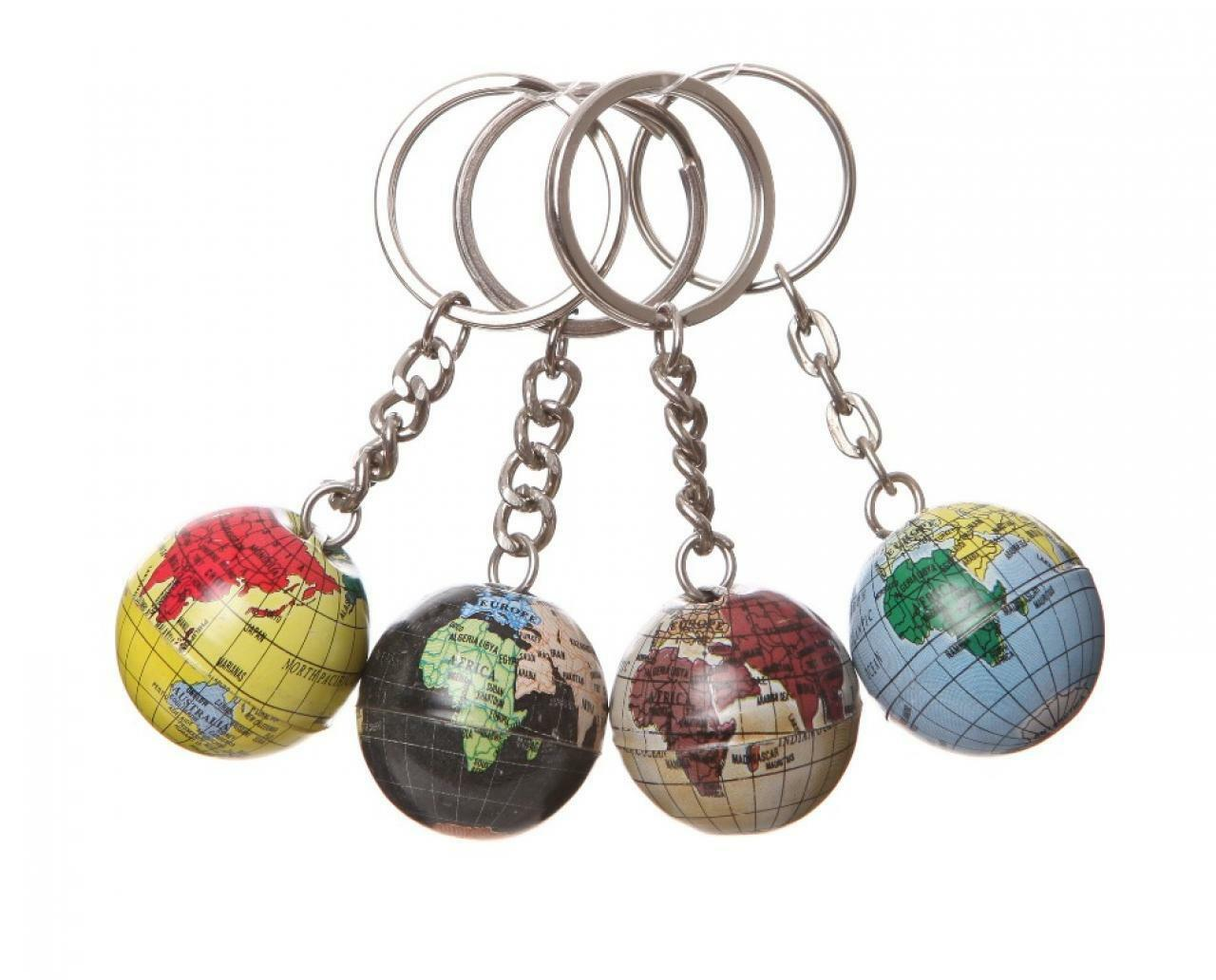 S4 mini world globe map of the earth atlas geography vintage s4 mini world globe map of the earth atlas geography vintage keyrings mens gift gumiabroncs Image collections