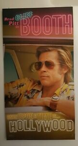 Once-Upon-A-Time-In-Hollywood-Odeon-Exclusive-Card-Brad-Pitt-is-Cliff-Booth