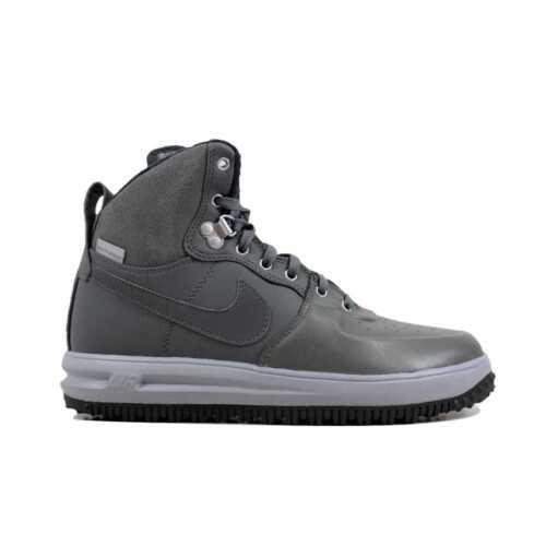 004 Nike 8 Lunar Grigio 654481 Uomo 1 888408367525 Cool cool Sz Sneakerboot Force Grigio 4qqxzAgw