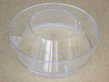 10 Air Pre Cleaner Bowl For John Deere Jd 4000 4010 4020 4320 4520 4620 5010