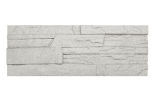 1 04 Qm Dekorsteine Wandplatten Styropor Wanddekoration Eps 180x485mm Stone Grau Ebay