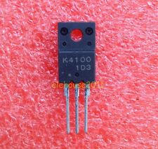 2SK2624LS  3A 600V MOSFET Ultrahigh-Speed Switching Applications TO220 SANYO