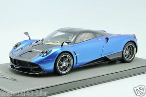 1-18-BBR-Pagani-Huayra-Metallic-Light-Blue-carbon-Fiber-Roof-MR-Frontiart