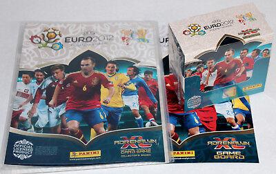 OLEKSANDR SHOVKOVSKIY # UKRAJINA UKRAINE CARD PANINI ADRENALYN EURO 2012