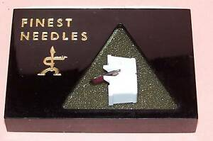 STEREO-PHONOGRAPH-RECORD-PLAYER-NEEDLE-for-Kenwood-Trio-V-09-N-15D-DSN-10-639-D7
