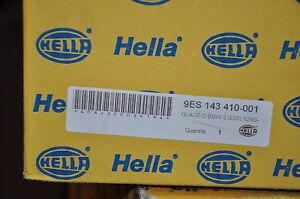 glace-de-phare-hella-9es-143-410-001-bmw