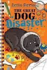 The Great Dog Disaster by Katie Davies (Hardback, 2013)