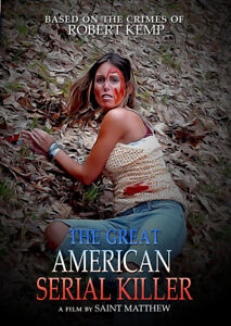 The-Great-American-Serial-Killer-Shocking-True-Crime-Horror-Gore-DVD