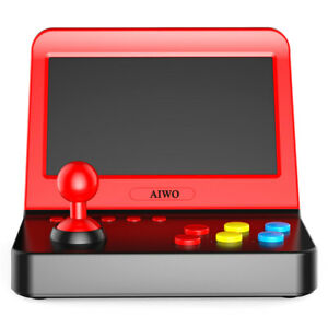 AIWO-G1000-Support-Multiple-Games-Free-Operation-Small-Arcade-Game-Machine