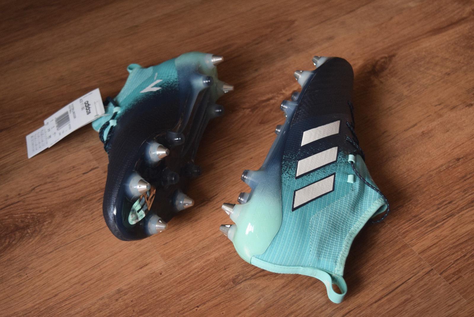 Adidas ACE 17.1 SG    40 41 42 42,5 43 soft ground S77050 Fußballschuhe protator 45d21f