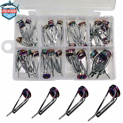 Job lot of new Match fishing terminal tackle ready tied hooks swivels meat punch