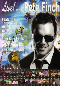 Live-with-Pete-Finch-New-DVD
