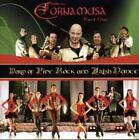World of Pipe Rock and Irish Dance-Part One von Cornamusa (2015)