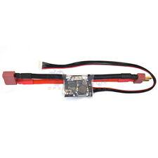 APM2.5 APM2.6 Power Module Current Modul T Plug 5.3V DC BEC For RC Model