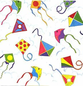history of kites essay Reviews and summary of the kite runner english literature essay it is a history that can intimidate like a kite for most of its 20th century history by.