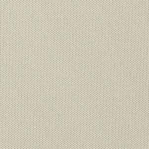 dachfensterrollo rollo dachfenster verdunkelung seitenschienen 37x90cm beige ebay. Black Bedroom Furniture Sets. Home Design Ideas