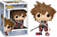 RARE-SORA-329-Brave-Form-Funko-Pop-Vinyl-New-in-Mint-Box thumbnail 1