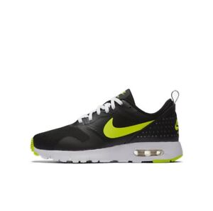 the best attitude e0211 06522 Image is loading NIKE-AIR-MAX-TAVAS-BOYS-GIRLS-WOMENS-SIZE-