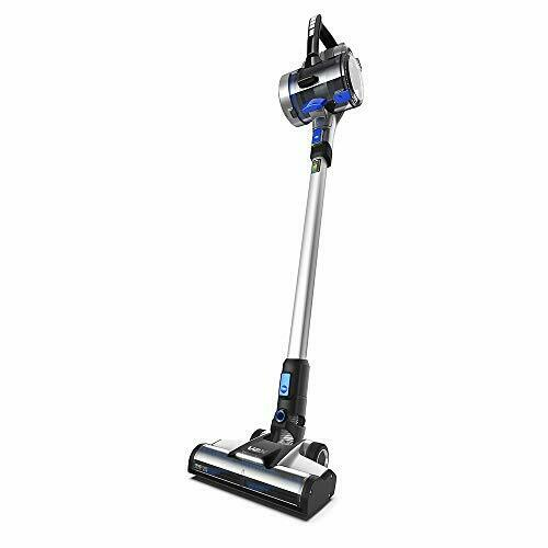 Vax OnePWR Blade 3 Cordless Vacuum Cleaner