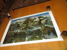 N-375 Kodak Black 21 Savage Lil Uzi Hot Wall Poster Art 20x30 24x36IN