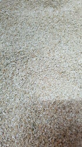 Large Medium Fine Super Fine Grades Vermiculite Premium Horticultural Grade