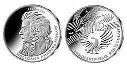 46474-10-EURO-Wolfgang-Amadeus-Mozart-2006-PP