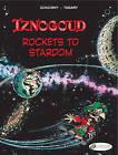 Iznogoud Rockets to Stardom by Goscinny (Paperback, 2011)