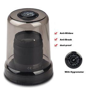 Camera-Lens-Mildew-Proofing-Mold-Damp-Dust-Moisture-Proof-Dry-Storage-Box-Case