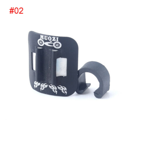 Parts Fitting Line Tube Bicycle Accessories Housing Base Clip Bike Cable Guide