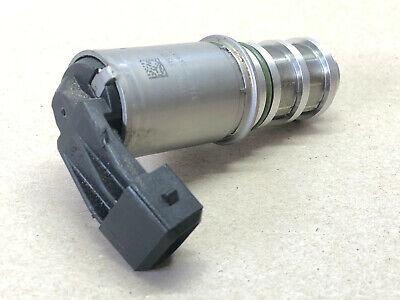 GENUINE BMW E21 Heater Radiator Water Valve 64111360911 Original Wasserventil