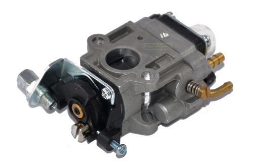 Vergaser für Timbertech MS52-2TL MS 52 2TL Motorsense Freischneider 3PS 52ccm