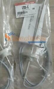 1PC-New-For-Honeywell-LF20-C-Duct-Temperature-Sensor