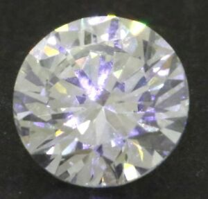 GIA-certified-amazing-1-50CT-VS2-G-Round-cut-loose-diamond-solitaire
