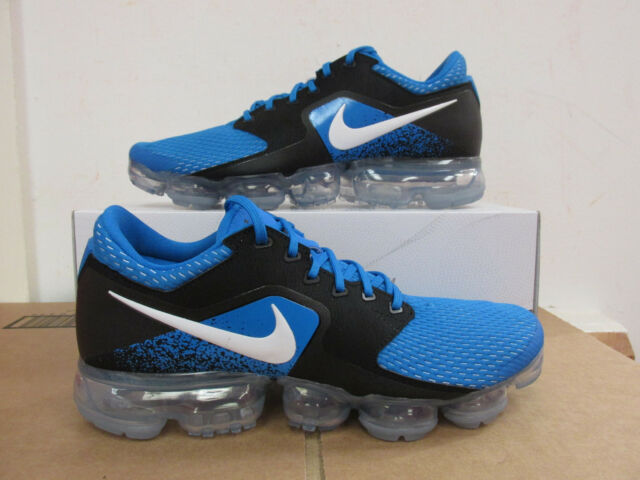 0ce9b6fd1053 nike air vapormax mens running trainers AH9046 400 sneakers shoes CLEARANCE
