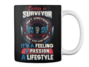 Unique-Proud-Surveyor-Gift-Coffee-Mug-Gift-Coffee-Mug