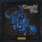 Dead Again by Mercyful Fate (Vinyl, Oct-2016, Metal Blade)