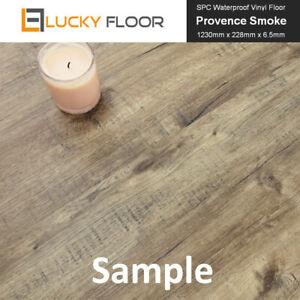 6-5mm-SPC-Vinyl-Flooring-Provence-Smoke-Sample-Water-Proof-Waterproof-Floorboard