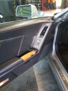 2004 Cadillac XLR LOADED