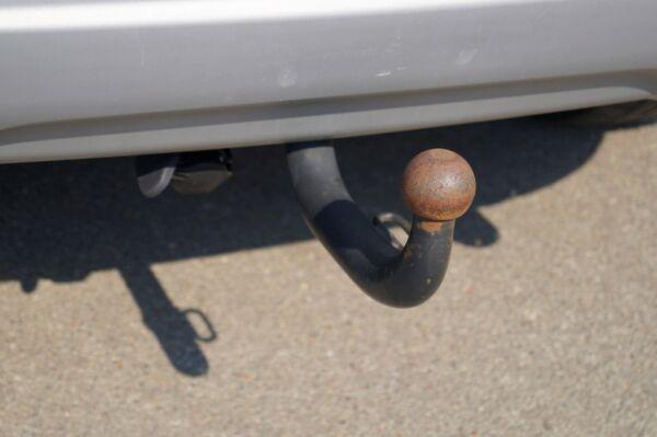 Ford Kuga 2,0 TDCi 150 Titanium Van - billede 5