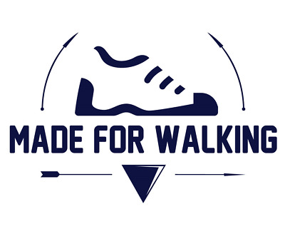 Made 4 Walking