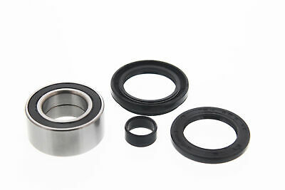Honda Foreman 450 TRX450 Front Differential Bearing and Seal Kit 1998-2001