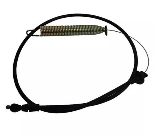 """42/"""" Riding Mower Deck Engagement Cable for Ariens 175067"""