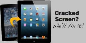 APPLE IPHONE IPAD PHONE SCREEN REPAIR for a CHEAPER PRICE! City of Toronto Toronto (GTA) Preview