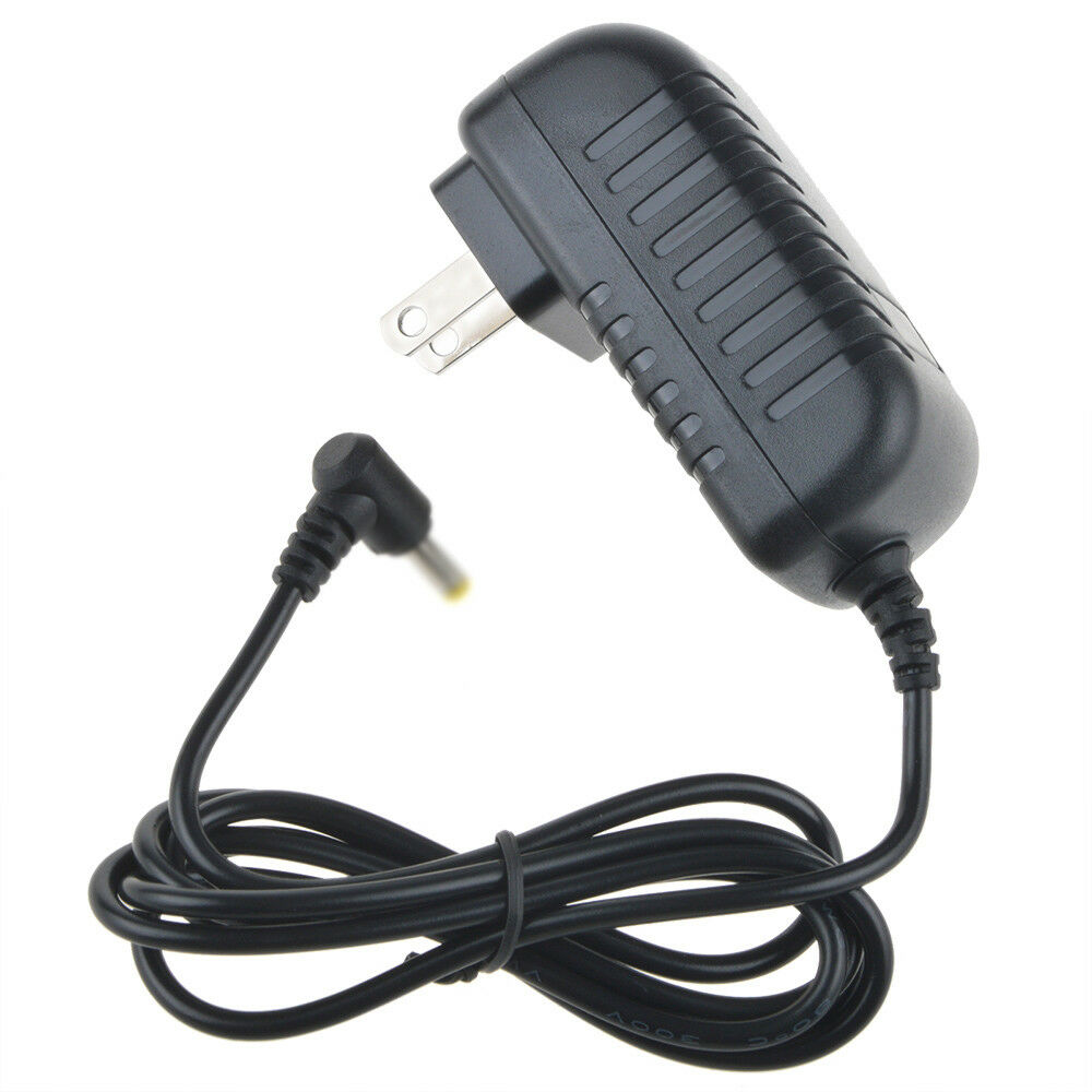 12V 2A 4.0/1.7mm AC Adapter Charger For B0514 Wireless Speaker Power Supply PSU