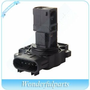 Mass Air Flow Sensor Meter MAF For 09-12 Chevy Avalanche Cadillac CTS Escalade